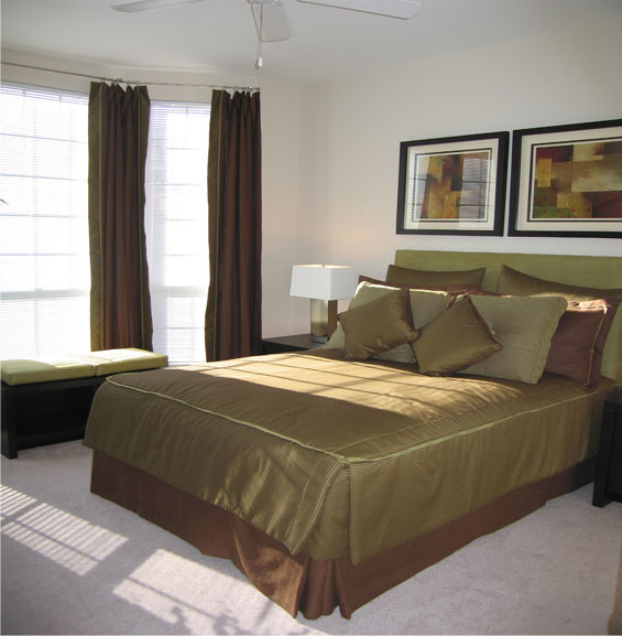 search results for 2 bedroom apartments in philadelphia