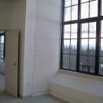 B_window2